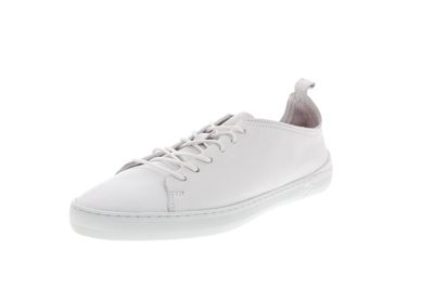 P-L-D-M by PALLADIUM - Sneakers NEWTON - white