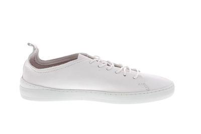 P-L-D-M by PALLADIUM - Sneakers NEWTON - white preview 4