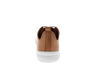 P-L-D-M by PALLADIUM - Sneakers NEWTON - cuoio preview 5