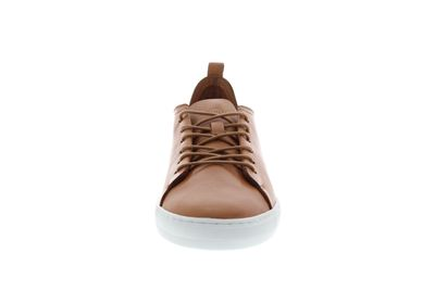 P-L-D-M by PALLADIUM - Sneakers NEWTON - cuoio preview 3
