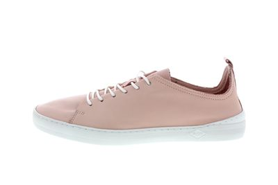 P-L-D-M by PALLADIUM - Sneakers NEWTON - light pink preview 2
