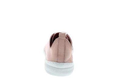 P-L-D-M by PALLADIUM - Sneakers NEWTON - light pink preview 5
