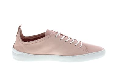 P-L-D-M by PALLADIUM - Sneakers NEWTON - light pink preview 4