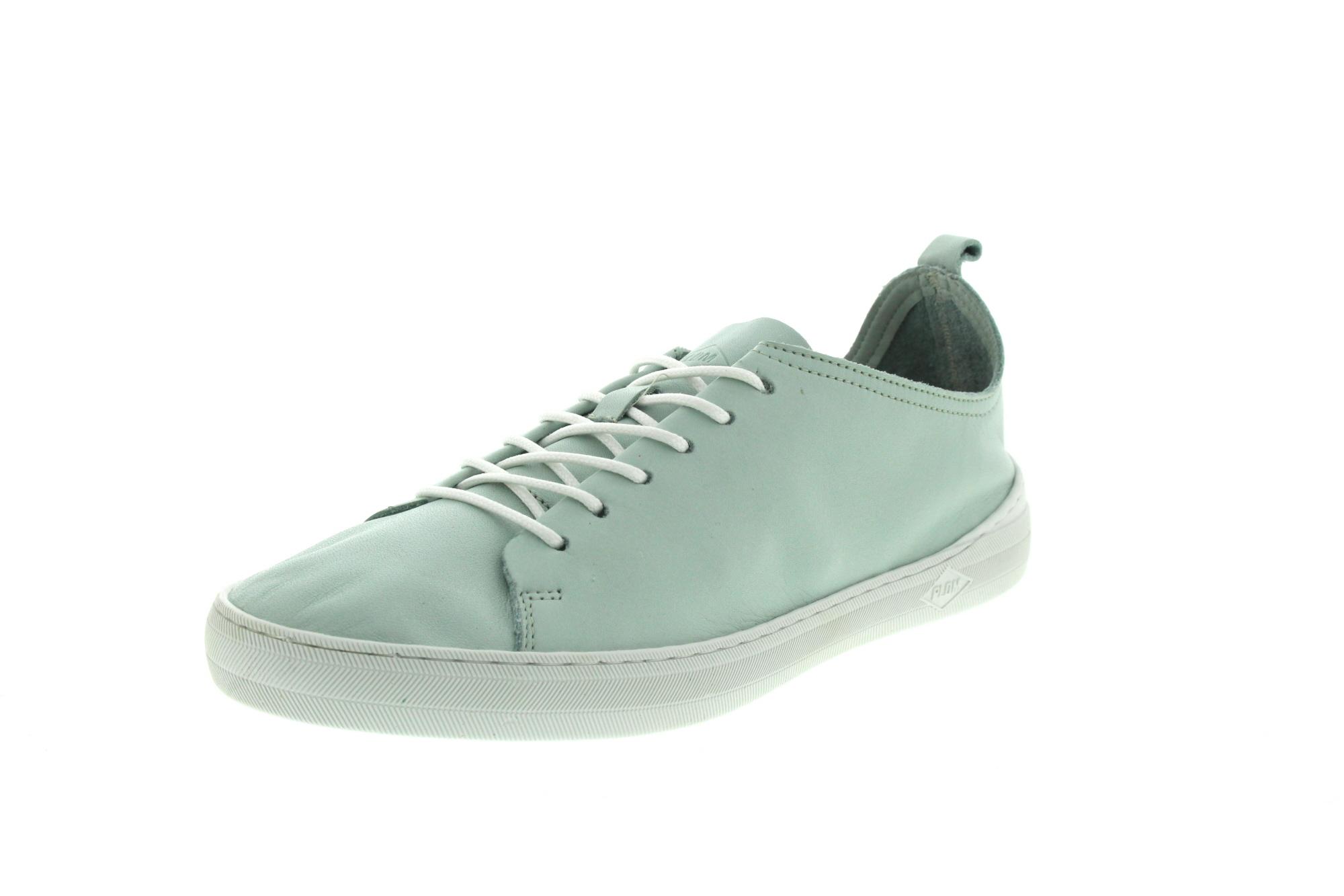 P-L-D-M by PALLADIUM - Sneakers NEWTON - sky gray_0