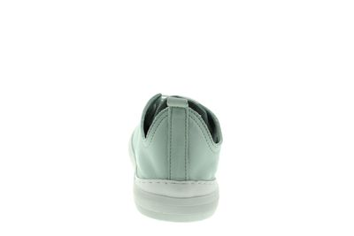 P-L-D-M by PALLADIUM - Sneakers NEWTON - sky gray preview 5