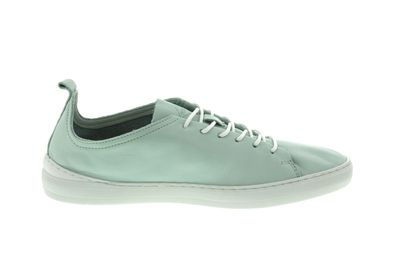 P-L-D-M by PALLADIUM - Sneakers NEWTON - sky gray preview 4