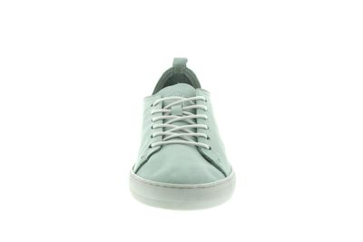 P-L-D-M by PALLADIUM - Sneakers NEWTON - sky gray preview 3