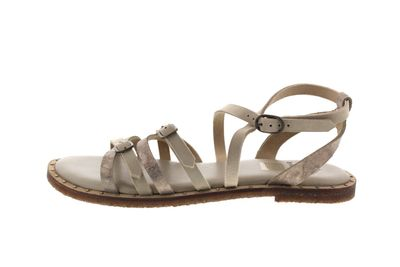 P-L-D-M by PALLADIUM - Sandalette VIRGULE - beige  preview 2