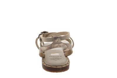 P-L-D-M by PALLADIUM - Sandalette VIRGULE - beige  preview 5