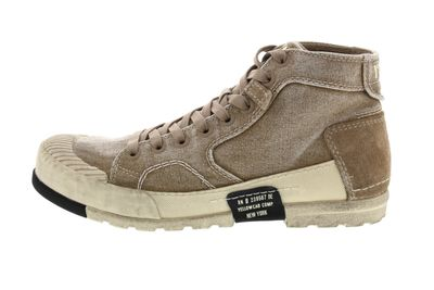 YELLOW CAB Herrenschuhe - Sneakers MUD 301-b - sand preview 2