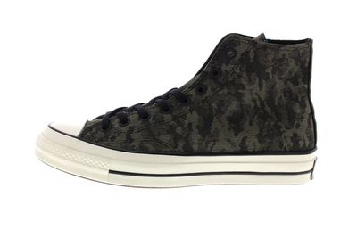 CONVERSE Sneakers - CHUCK 70 HI 163233C - field surplus preview 2
