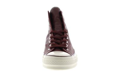 CONVERSE Sneakers CHUCK 70 HI 163327C - barkroot brown preview 3