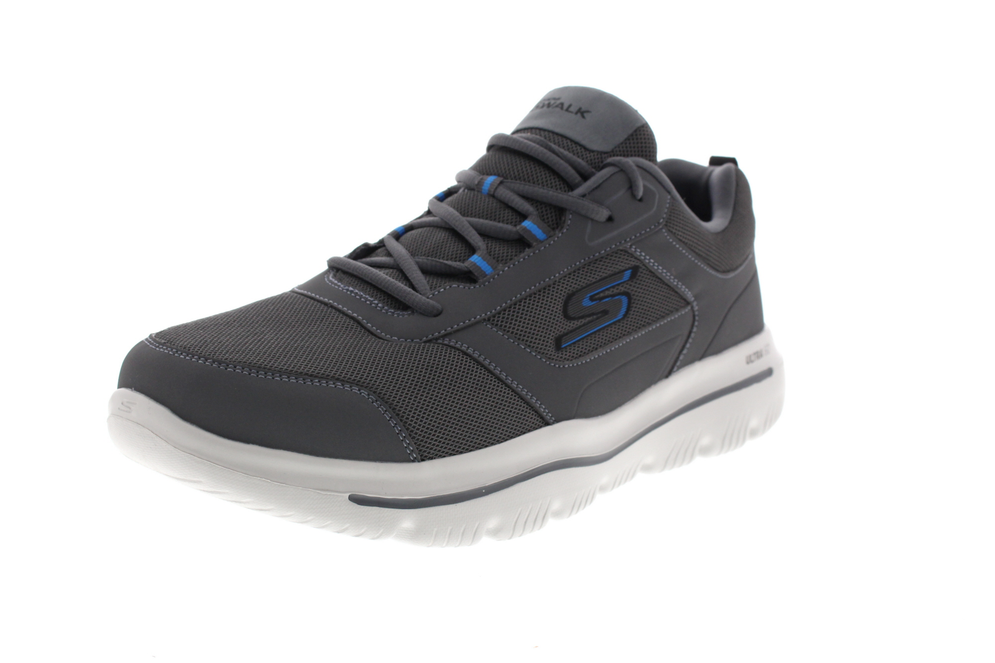 SKECHERS in Übergröße - GO WALK EVOLUTION 54734 - CCBL