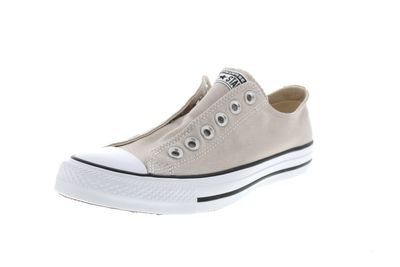 CONVERSE Sneakers Slip on CTAS SLIP 164302C - papyrus preview 1