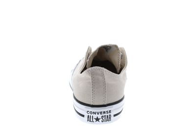 CONVERSE Sneakers Slip on CTAS SLIP 164302C - papyrus preview 5