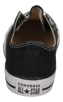 CONVERSE Sneakers Slip on CTAS SLIP 164300C - black preview 5