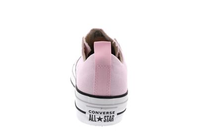 CONVERSE Damen Sneakers CTAS FASHION OX 563458C pink preview 5