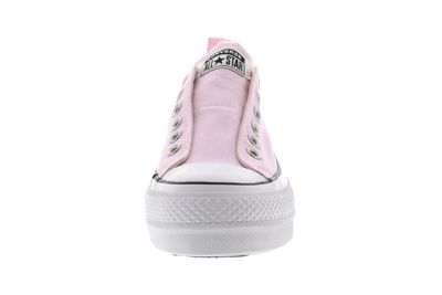 CONVERSE Damen Sneakers CTAS FASHION OX 563458C pink preview 3