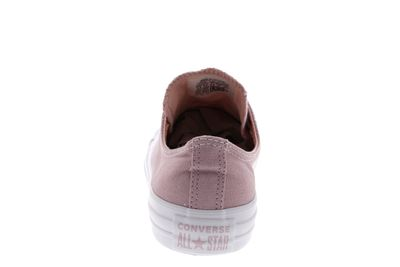 CONVERSE Sneakers Slip on CTAS SLIP 164304 plum chalk preview 5