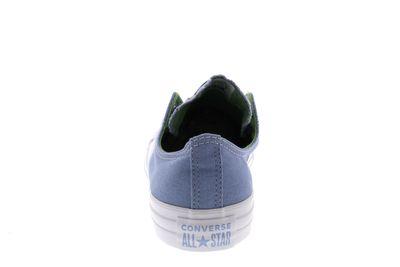 CONVERSE Sneakers Slip on CTAS SLIP 164305 indigo fog preview 5