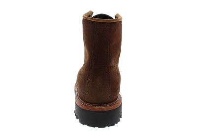 """CHIPPEWA - 6"""" MOC TO FIELD BOOT 1901M64 E brown bomber preview 5"""