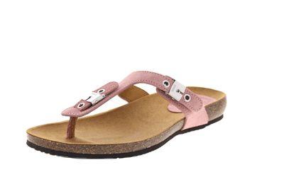 SCHOLL Schuhe Zehentrenner BIMINI 2.0 708361 pale pink