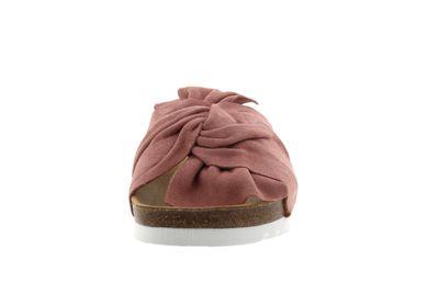 SCHOLL Damenschuhe Pantoletten BOWY 708550 - pale pink preview 3