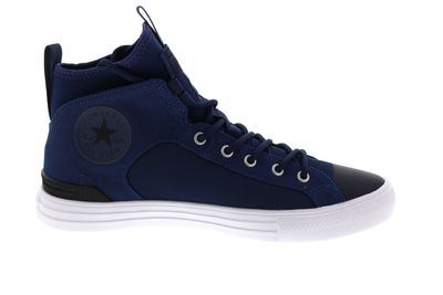 CONVERSE Sneakers CTAS ULTRA MID 159631C - navy black preview 4