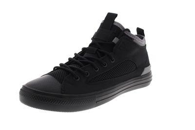 CONVERSE Sneakers CTAS ULTRA OX 160481C - black mason