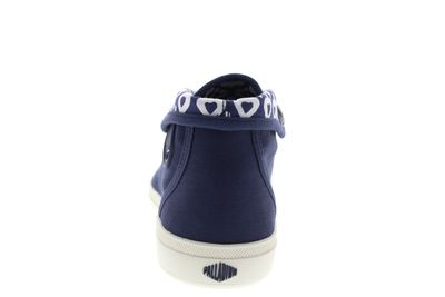 PALLADIUM - Sneakers AVENTURE - mood indigo marshmallow preview 5
