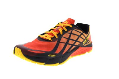 MERRELL reduziert BARE ACCESS FLEX - tropical punch