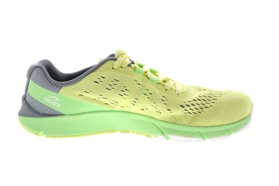 MERRELL reduziert BARE ACCESS FLEX 2 E-MESH sunny lime preview 4