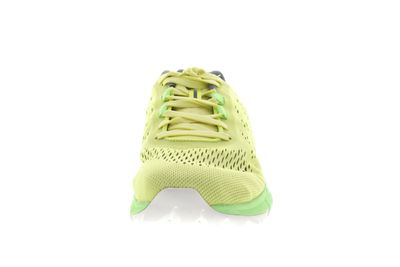 MERRELL reduziert BARE ACCESS FLEX 2 E-MESH sunny lime preview 3
