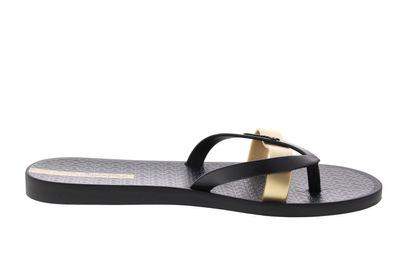 IPANEMA reduziert - KIREI FEM 81805 - black gold preview 4