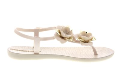IPANEMA reduziert FLORAL SANDAL FEM 82662 - beige gold preview 4