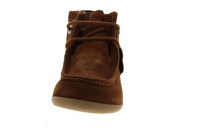 KICKERS - Babyschuhe BALABI 734970-10-116 - camel clair preview 3