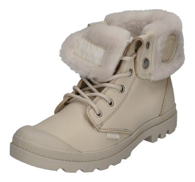 PALLADIUM Damen - Boots BAGGY S - rainy day