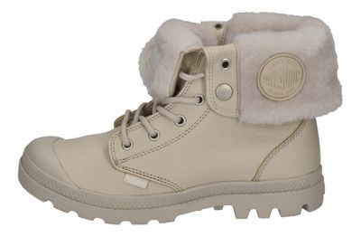 PALLADIUM Damen - Boots BAGGY S - rainy day preview 2