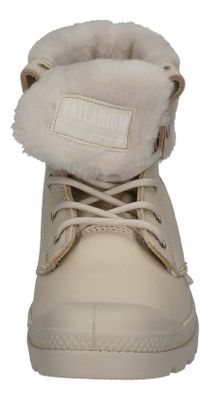 PALLADIUM Damen - Boots BAGGY S - rainy day preview 5