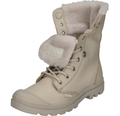 PALLADIUM Damen - Boots BAGGY S - rainy day preview 6