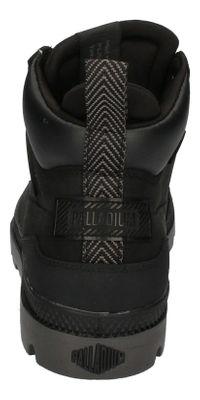 PALLADIUM Herren - Boots PAMPA SC OUTSIDER WP - black preview 5