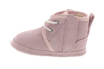 UGG Gefütterte Babyschuhe NEUMEL 1103500I seashell pink preview 2