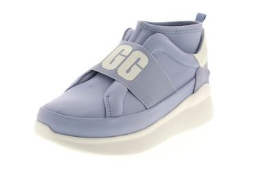 UGG Damenschuhe - NEUTRA SNEAKER 1095097 - fresh air