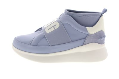 UGG Damenschuhe - NEUTRA SNEAKER 1095097 - fresh air preview 2