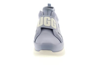 UGG Damenschuhe - NEUTRA SNEAKER 1095097 - fresh air preview 3