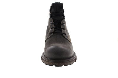 YELLOW CAB Herrenschuhe - Boots UTAH 9-C - grey preview 3