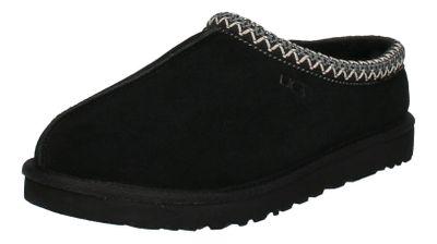 UGG Herrenschuhe - Hausschuhe TASMAN 5950 - black