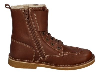 KICKERS Damenschuhe - MEENELY 653892-50-116 - camel preview 4