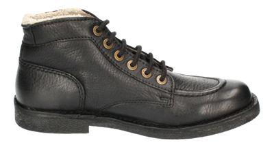 KICKERS Herren Boots - KICKSTONER 441084-60-83 - noir preview 4