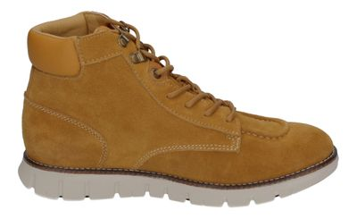KICKERS Herren Boots - KICKTAINA 676230-60-114 - camel preview 4